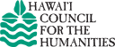 Hawai'i Counsel for the Humanities