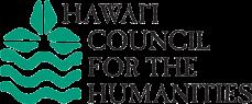 HCH logo