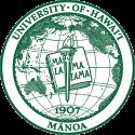 UHM Logo