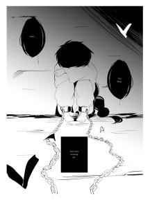 Kyunyo-Page02
