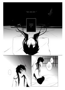 Kyunyo-Page03