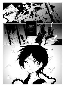 Kyunyo-Page04